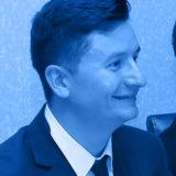 face_Dawid-Kaminski