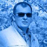 face_Krzysztof-Dzierzok